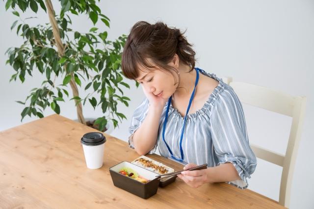 介護食で食欲不振時の原因や対策レシピ!解決策で宅配弁当もおすすめ!