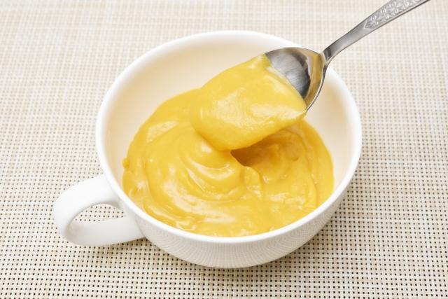 風邪の時に使える介護食レシピおすすめ5選!材料や作り方のポイントを紹介!