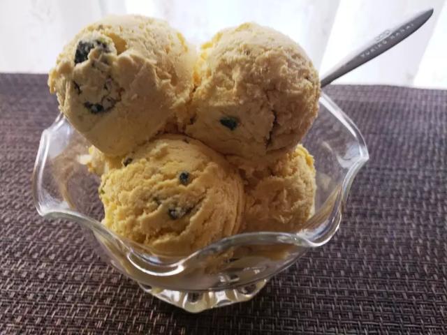 介護食 アイスクリーム