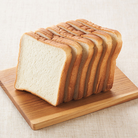 オイシックス パン